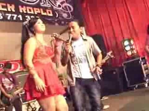 Kerinduan Agung Juanda feat Devita Anggitha