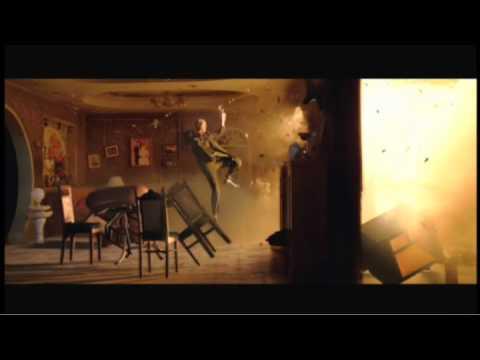 NY Asian Film Festival 2010 - Festival Trailer