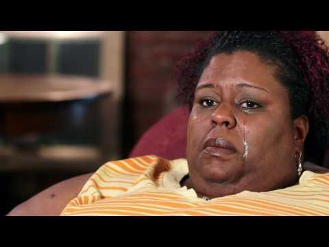 Cynthia's Story