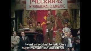 видео Python | Computerworld Россия