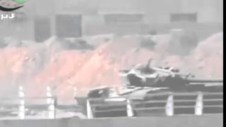 Video Syrian army tank t 72 in action damascus download MP3, MP4, WEBM, AVI, FLV April 2018