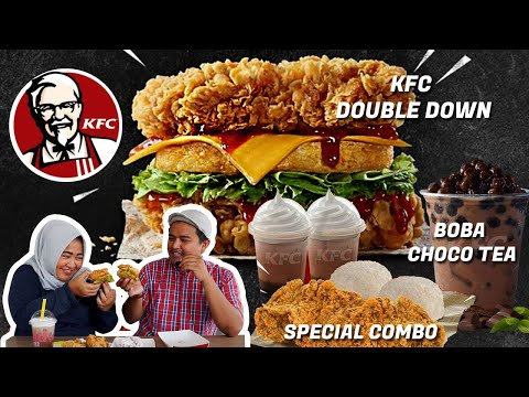 review-menu-baru-:-kfc-double-down-+-boba-choco-tea+-paket-special-combo
