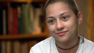 Stoneman Douglas student tells 60 Minutes why arming teachers is