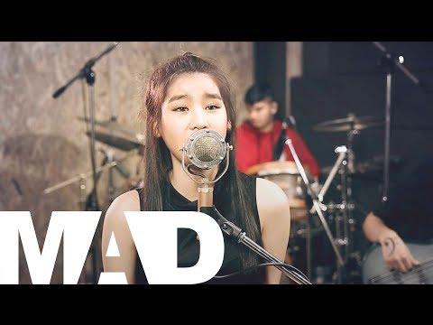 เธอเก่ง - Jetset'er (Cover)   Khaopoad (The Voice Thailand Season 4)