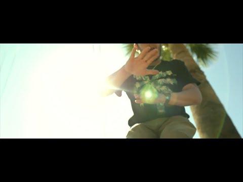 Brixx & Axell Sixx - If I Change Prod. Taylor King