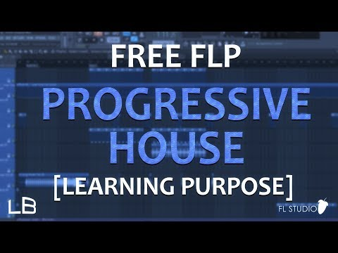 [FREE FLP] #26 Pro House Flp By Ralph Cowell **EDUCATIONAL PURPOSE**