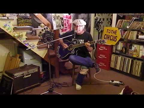 Charlie Drake - My Boomerang Won