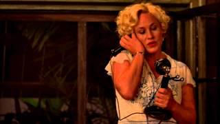 "Boardwalk Empire Season 4: Episode #10 Clip ""Secret Stash"" (HBO)"
