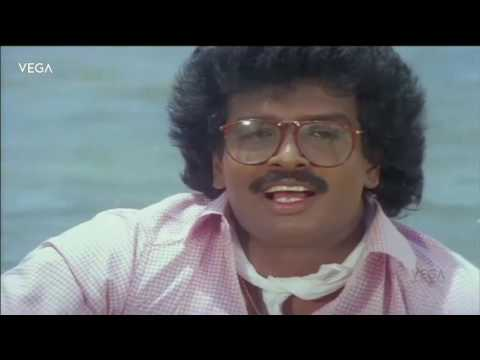 Mutrugai Tamil Movie Video Song | Tamil Superhit Video