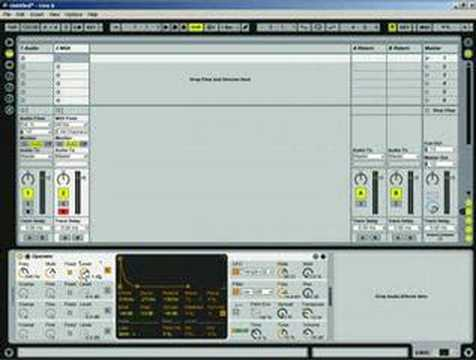10 Of The Best Ableton Live Tutorial Videos | Beat Production
