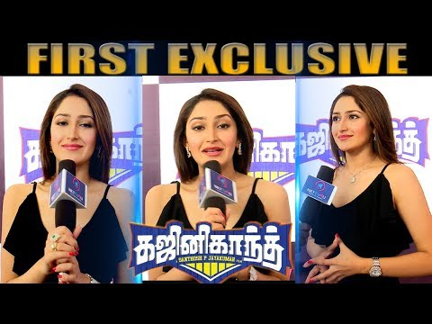 Ganga Tamil Serial Episode Mounika,Why Vivegam Didn't Get Any Awards 2017 ? | Reasons Why Ajith Fans Thinks Vivegam Is Hit?,Actress Sayyeshaa ChitChat | Ghajinikanth Single Track Release | Studio Green,Hip Hop Thamizha Adhi Emotional Speech :Meesaya Murukku Album Success Meet | Mass Response From Fans,Sivakarthikeyan Beats Thala Ajith & Thalapathy Vijay : Velaikkaran Over Takes Vivegam & Bairavaa BO