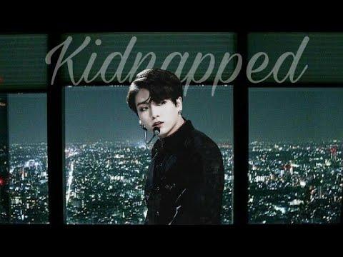 (BTS) JUNGKOOK - Kidnapped pt.10