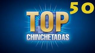 El Ziggs prodigioso - TOP Chinchetadas #50