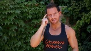 Best Workouts | Best Weight Programs to lose weight | Caliente Fitness