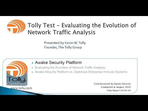 evaluating-network-traffic-analysis-systems-–-requirements-and-challenges