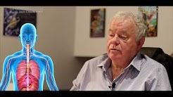 Guérisseur Jean-Claude MAES - II Soigner l'Homme (film entier) Magnétiseur Radiesthésiste