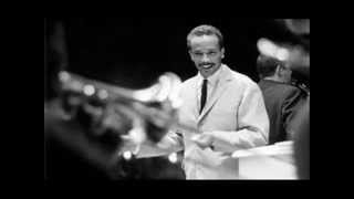 Quincy Jones and His Orchestra ~ [I can