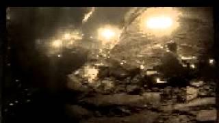 Secrets of Luxor - TAPE1