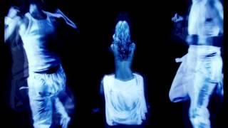 Stoja - Kucka - ( Official Video )