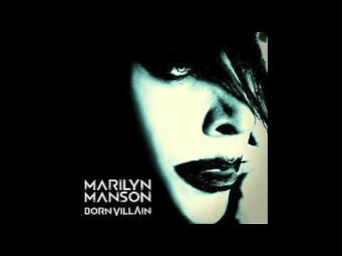 Marilyn Manson  Youre So Vain Full