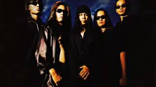 Jamrud full album terima kasih hits song
