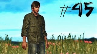 Silent Hill Downpour - SPOT THE DIFFERENCE - Gameplay Walkthrough - Part 45 (Xbox 360/PS3) [HD]