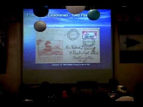 2012 Bounty-Pitcairn Conf - 2. Mark A Butterline