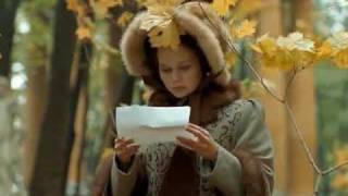 Анна и Владимир - Осколки лета
