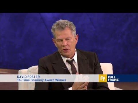 David Foster: Musical Hit Man