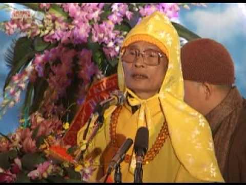Khởi công chế tác Phật ngọc lớn nhất thế giới