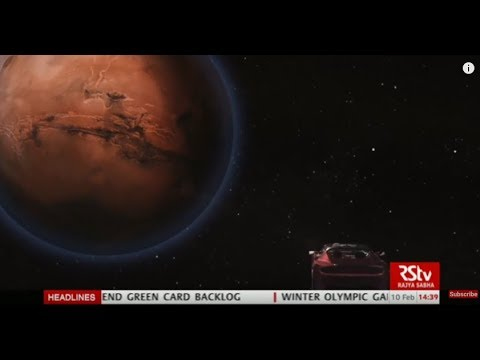 Science Monitor | 10.02.18
