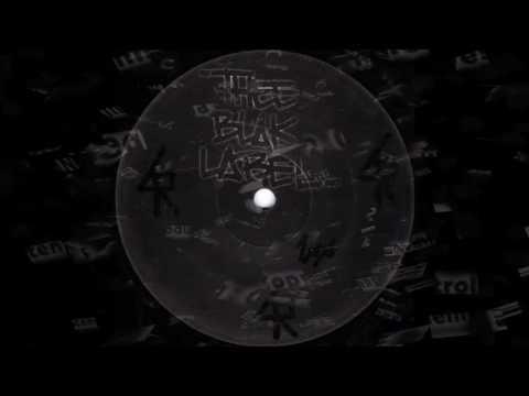 Steve Stoll - Gimme A Hit (A2)