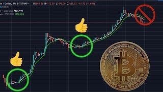 Bitcoin bull run ONLY if this happens