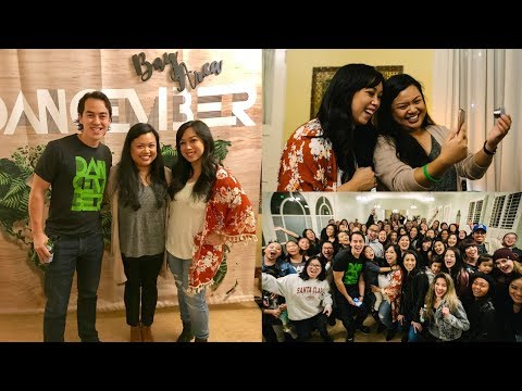 The One Where I Meet itsjudytime and benjimantv! thumbnail