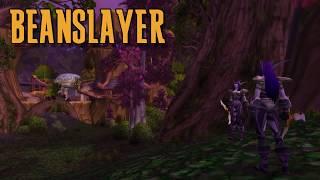 Лучшие Игроки за Ферал Друида в World of Warcraft