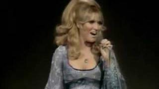 Dusty Springfield - I wanna be a free girl