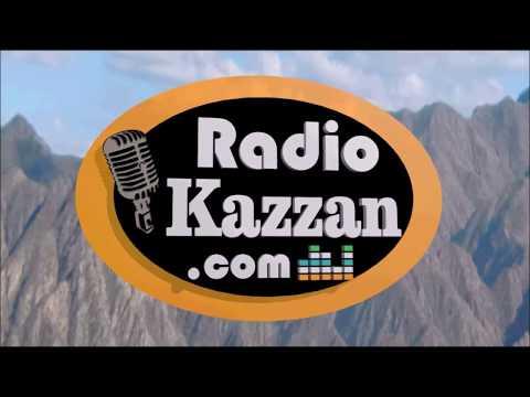 Café Colombo - Radio Kazzan- Promoción 14 de Febrero