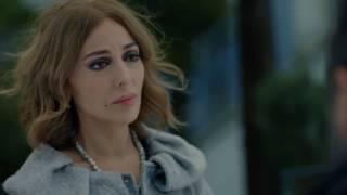 Черная Любовь 50 серия HD