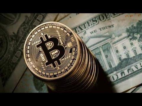 Bitcoin Dolandırıcılığı!!!