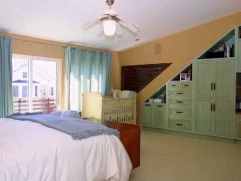 California Home For Sale - 341 10th St. Manhattan Beach, Cal