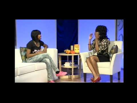 Mr. Del and recording artist Murk of Memphis, TN talks one on one with Tammie.