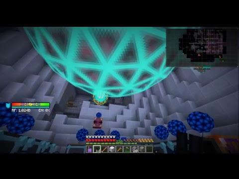 minecraft ender energy manipulator