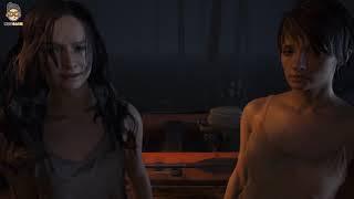 Cốt truyện Resident Evil 7 | Vùng quê đen tối | Mọt Game