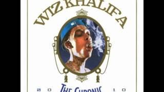 Wiz Khalifa Huey Newton Lyrics in Description.mp3