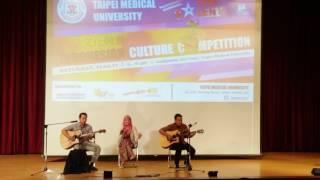 Video ADUHAI -Dangdut Akustik Cover - PPI GOT TALENT download MP3, 3GP, MP4, WEBM, AVI, FLV Agustus 2018