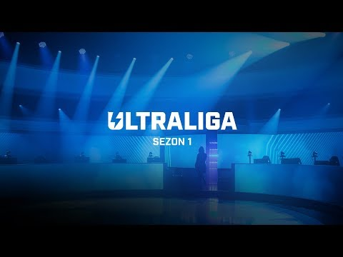 VOD: PACT vs Esports A - Ultraliga Season 1 - BO1