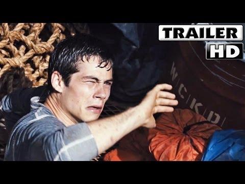 el-corredor-del-laberinto-trailer-2014-español