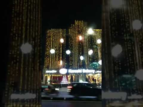Karachi Bakery hyderabad Christmas around the corner