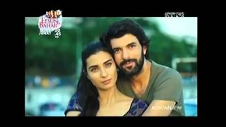 Cinta Elif Episode 98 Part 2
