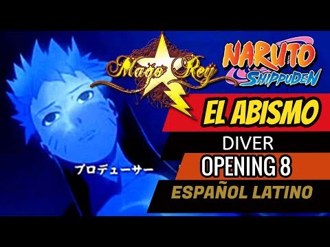 ns opening 6 latino dating